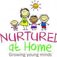 Nurtured At Home Hawkes Bay - Gisborne