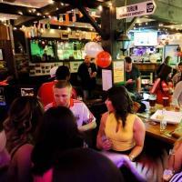 Biddy Mulligan's Irish Pub