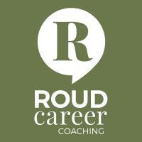 Roud Career Coaching