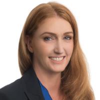 Kirsten Murfitt Law