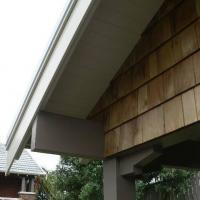 Sam Richards Architectural Design