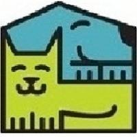 Tail End Charlies - Home & Pet Care Services
