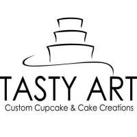 Tasty Art