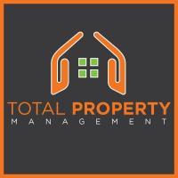 Total Property Management