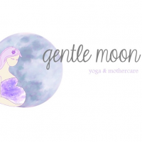 Gentle Moon Yoga & Mothercare