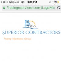 Superior Contractors