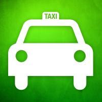 Green Cabs Ltd