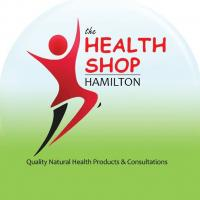 The Health Shop Hamilton