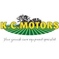 KC Motors