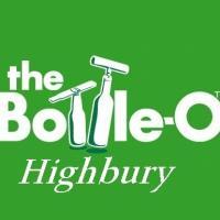 The Bottle-O Highbury