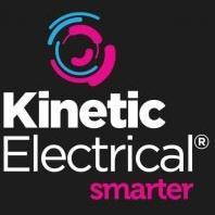Kinetic Electrical HQ