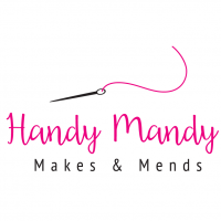 Handy Mandy Makes & Mends