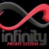 INFINITY PROFIT SYSTEM