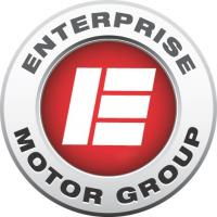 Enterprise Motor Group Hamilton