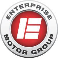 Enterprise Motor Group Gisborne