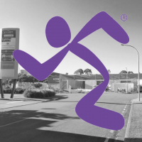 Anytime Fitness New Plymouth