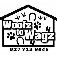 Woofz to Wagz