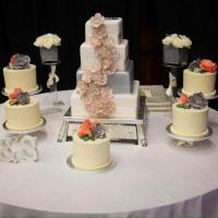 Brinkel's Cake Art