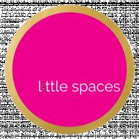 Little Spaces