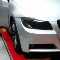 Super Cheap Tyres & Auto Service LTD