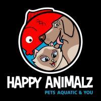 Happy Animalz