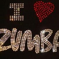 Zumba with missy