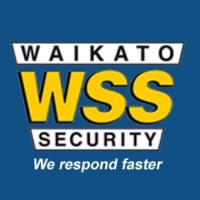 Waikato Security Services Ltd
