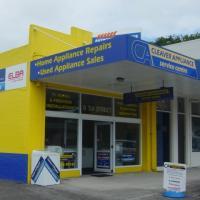 Cleaver Appliance Service Centre