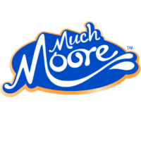 Much Moore Ice Cream Factory Outlet