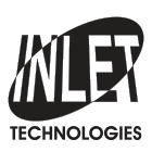 Inlet Technologies