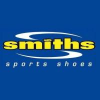 Smiths Sports Shoes Nelson