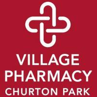Village Pharmacy Churton Park