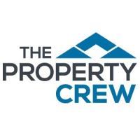 The Property Crew