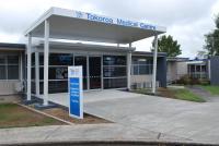 Tokoroa Medical Centre