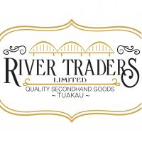 River Traders Ltd