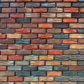 Franko's Brick and Block