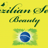 Brazilian Secrets Beauty
