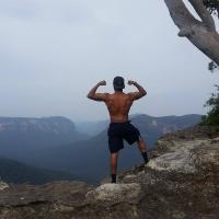 Sheahan Sharma Personal Training