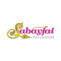 Sabayjai Thai Massage