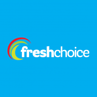 FreshChoice Otahuhu