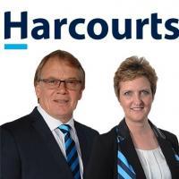 Team Herholdt Harcourts