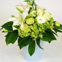 Chelsea Flowers Boutique