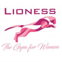 Lioness - The Gym For Women