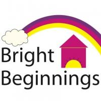 Bright Beginnings Early Childhood Education Centre Ltd
