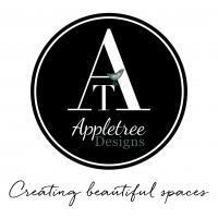 Appletree Designs