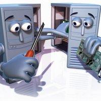 Computerlogics