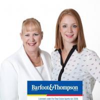 Anne-Marie & Victoria Koszegi Real Estate Sales