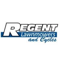 Regent Lawnmower & Cycles