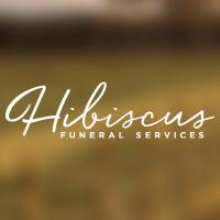 Hibiscus Funeral Services
