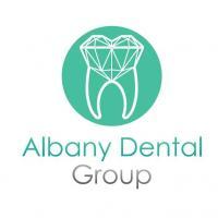 Albany Mega Centre Dental